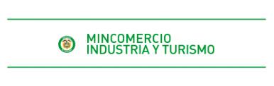 logoMinIndustria